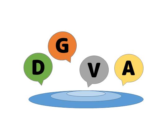 GADVのアミノ酸の自然発生性は?